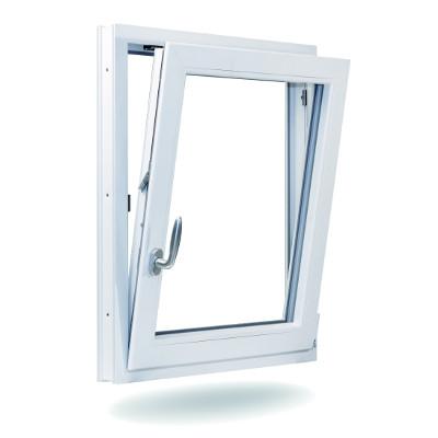 Okna Drzwi Radom